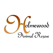 Holmewood Animal Rescue