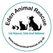 Eden Animal Rescue