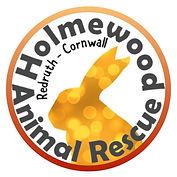 Holmewood Animal Rescue