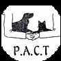 animal shelter logo