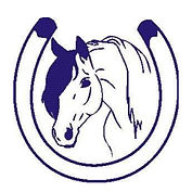 Hoofbeats Equine Rehabilitation Sanctuary