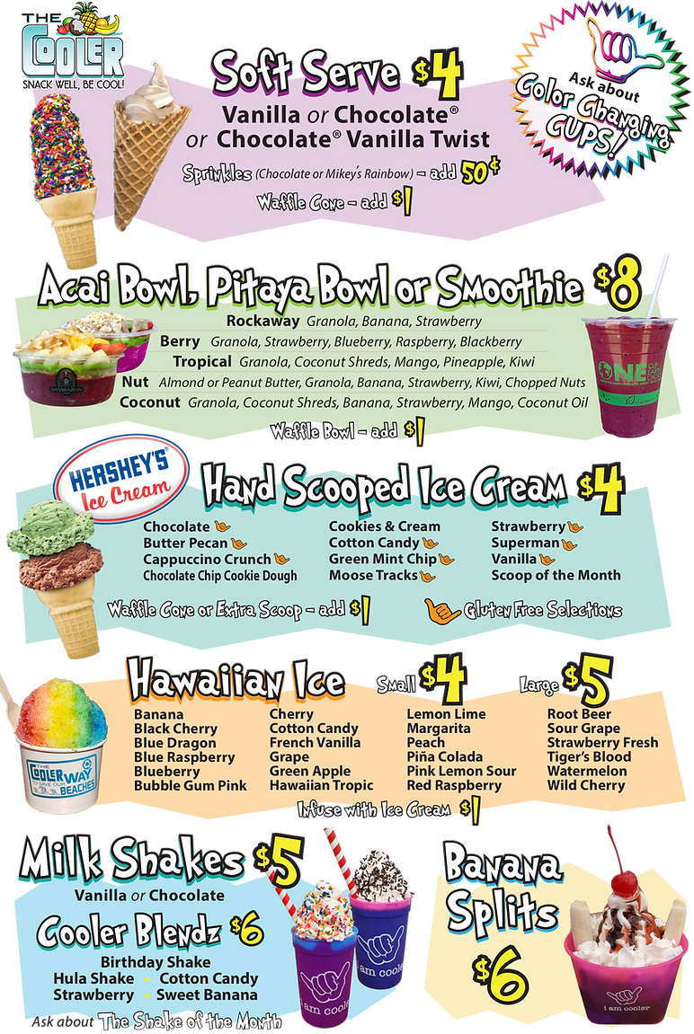 The Cooler 2020-04 MENU for web.png