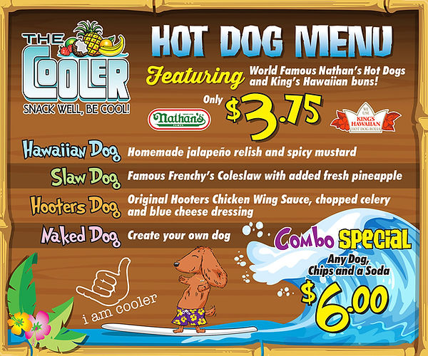 Hot Dog MENU SIGN 1000px wide.jpg