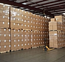 Warehousing-300x200.jpg
