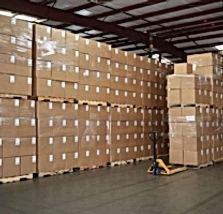 Warehousing-300x200.jpg