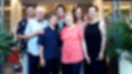 foto famiglia ferragosto.jpg