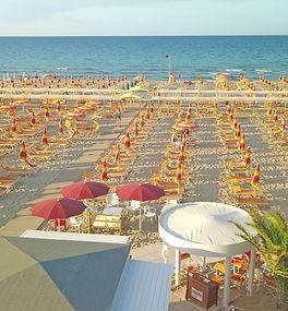 spiaggia1drone.jpg