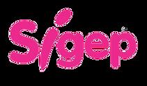 sigep logo.png