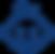 baby logo blu.png