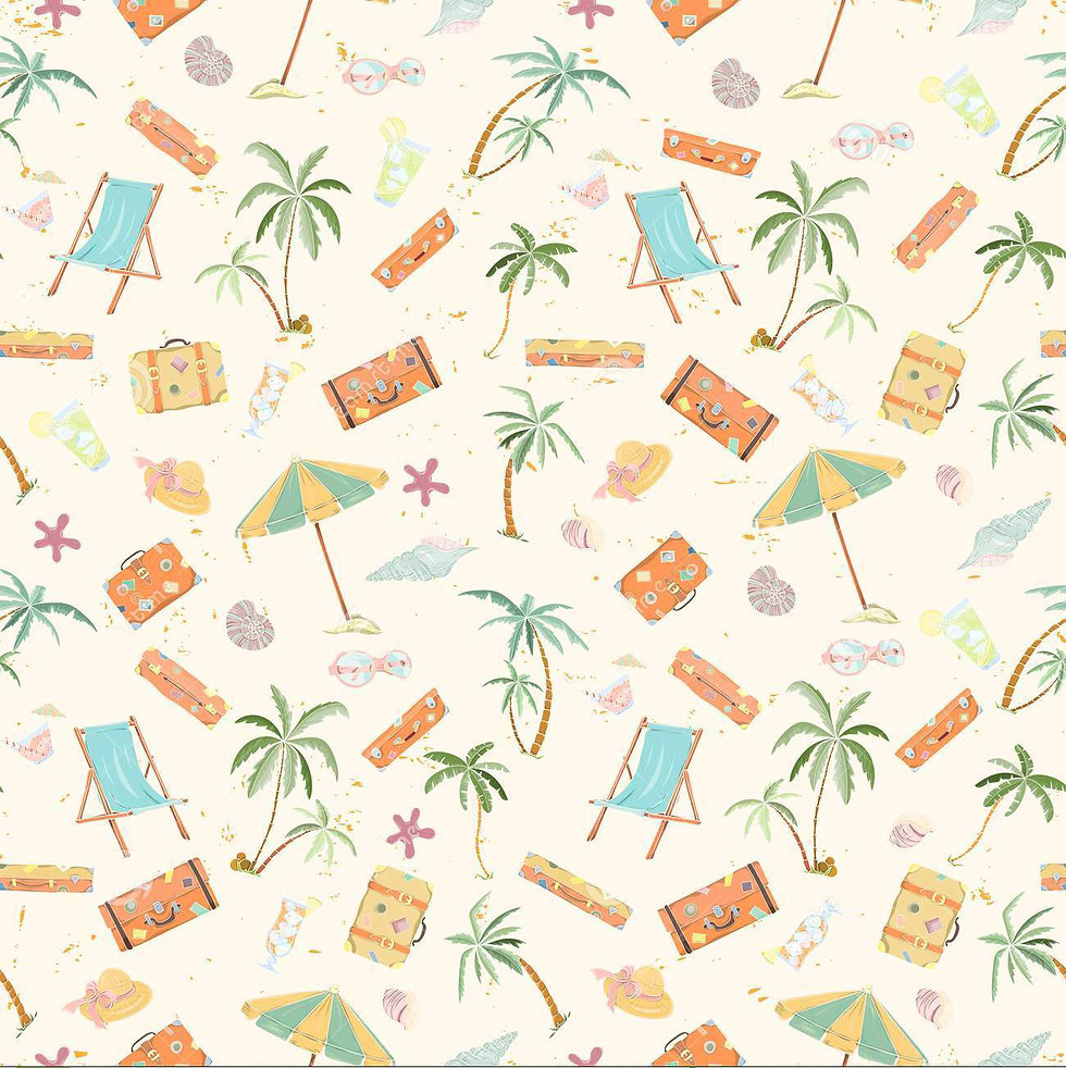 beach pattern.jpg