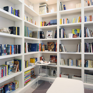 Scegli il tuo libro per l'Estate