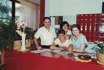 family 1967