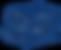 book logo blu.png