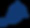 room service logo logo.png