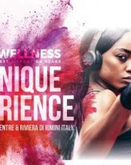 Offerta rimini wellness