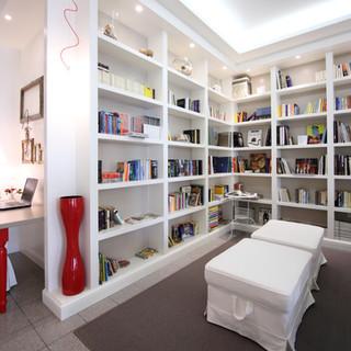 la nostra libreria