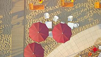 spiaggia2drone.jpg