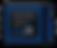 minibar logo blu.png