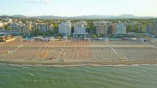 spiaggia4drone.jpg