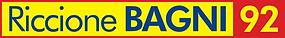 Logo Bagni 92.png