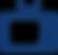 tv logo blu.png