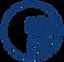dinner logo.png