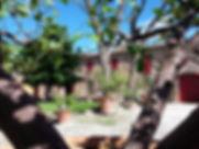 fattoria piccione.jpg