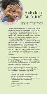 Flyer_Herzensbildung.jpg
