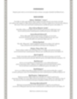 Menu_Winter_2019_page2_v2.jpg