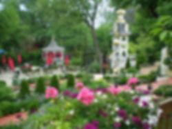view flowers.jpg