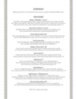Menu_Spring_2020_page3_v1.jpg