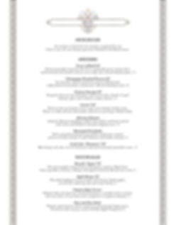 Menu_Spring_2020_page2_v1.jpg