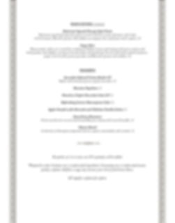 Menu_Winter_2019_page4_v1.jpg