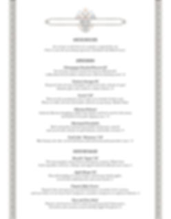 Menu_Winter_2019_app.jpg