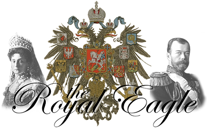 tsar.png