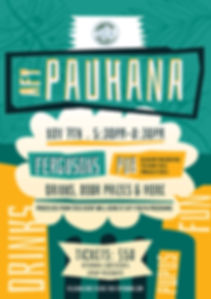 AFY 2019 Pauhana Event Flyer_draft4.jpg