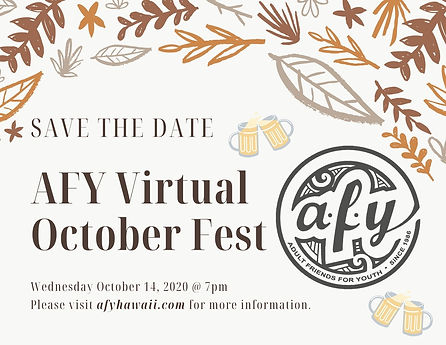 October Fest Save the Date.jpg