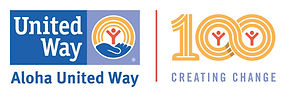 AUW_Centennial_Logo.jpg