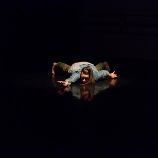"""""""la'avor 