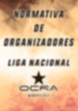 normativa_de_organizadorees_liga_naciona
