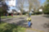 stapsteen3-06.jpg