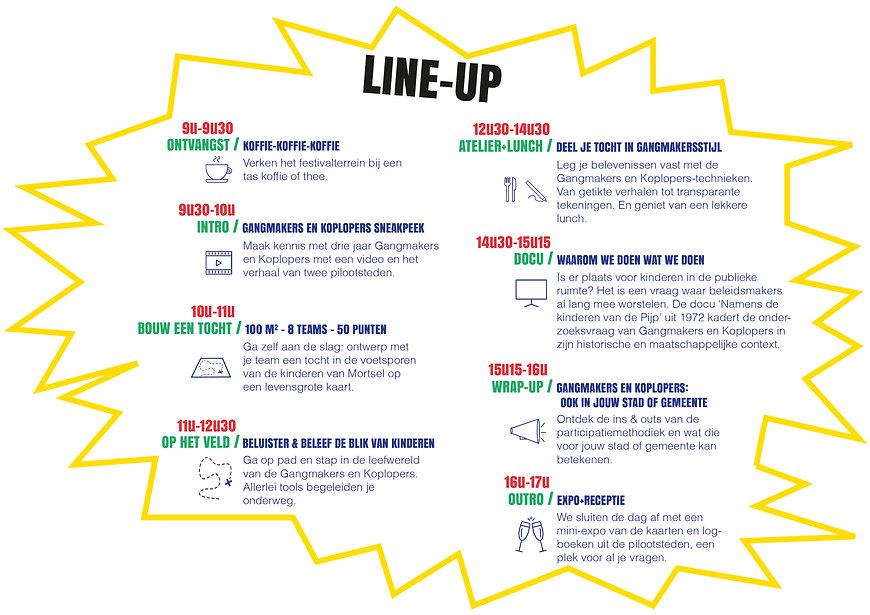Line-up_print.jpg