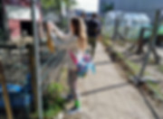 IMG_20181008_140938.jpg
