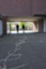 stapsteen3-04.jpg