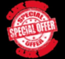 Dodge Diesel Truck World Weekly Special Sale