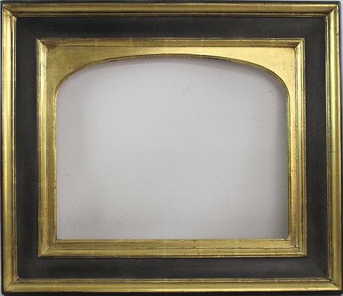 16x20 Cassetta Horizontal Arch - 22k