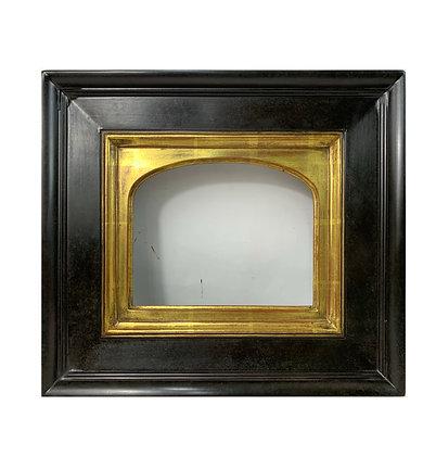 8 x10 Cassetta  Horizontal Arch 22k