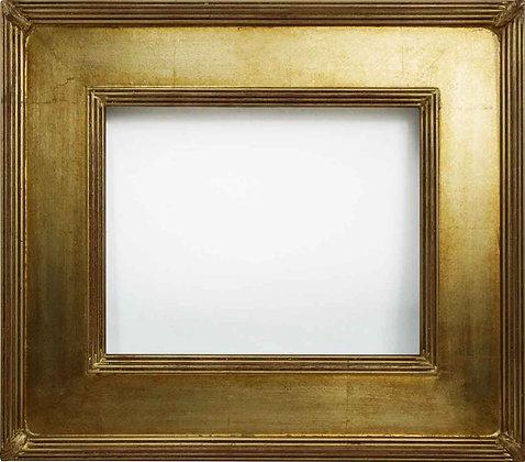 11x14 Whistler Plain w/Compo