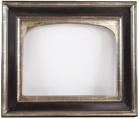 16x20 Cassetta Horizontal Arch - 12k