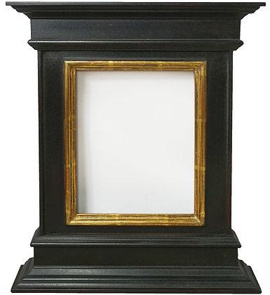 8x10 Simple Tabernacle (Tab1) 22k